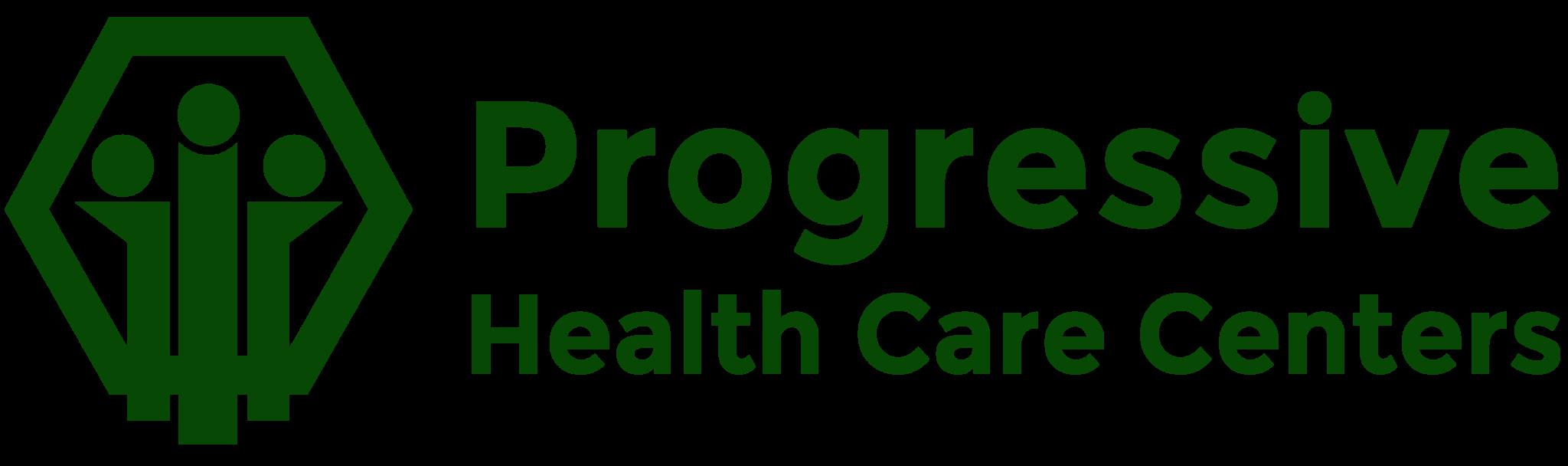 Progressive Care Centers